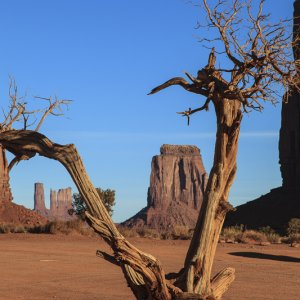 0040 Monument Valley