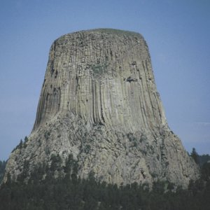 0050 Devils Tower