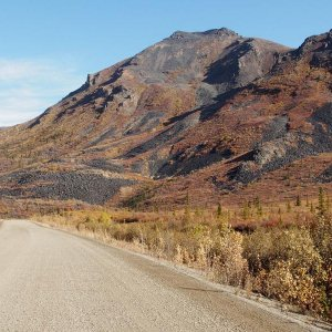 Dempster Hwy (2)