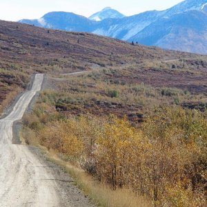 Dempster Hwy (5)