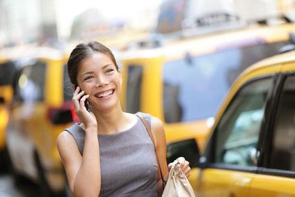 Usa Reise Lieber Kostengunstiges Handy Vor Ort Kaufen Amerika